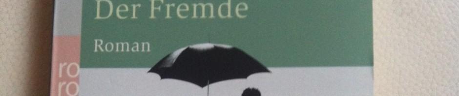 Albert Camus Beste Werke, wichtigste Bücher