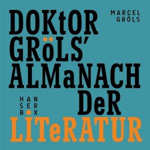 Dr_Groels_Almanach_der_Literatur
