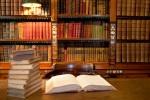 Die wichtigsten 100 Bücher der Weltliteratur