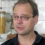 Joachim_Feldmann_Am_Erker
