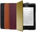 eBooks_Auswahl