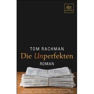 rachman_unperfekten
