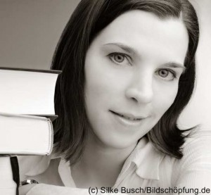 Dana Graham mit (c)