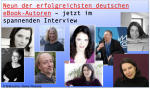 Interviews_Indieautoren
