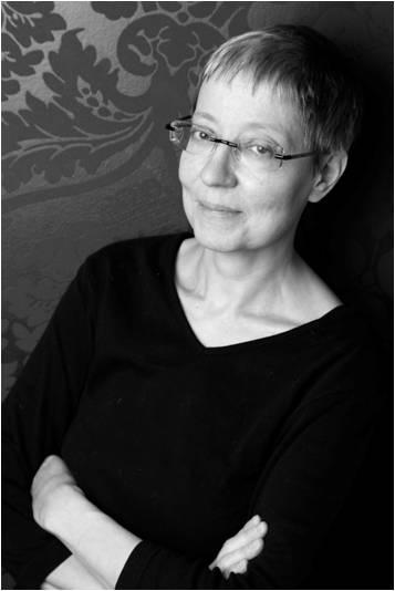 (c) Susanne Gerdom