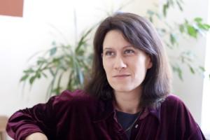 (c) Birgit Böckli