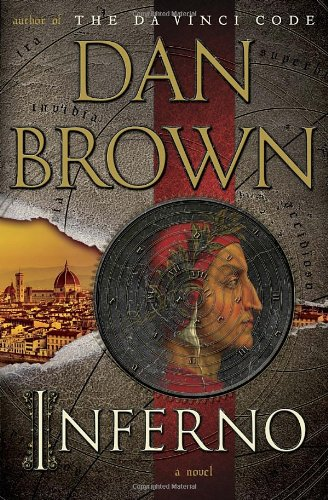 Dan_Brown_Inferno