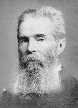 Herman_Melville_Biographie