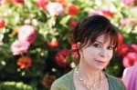 Isabel Allende (c) Amazon