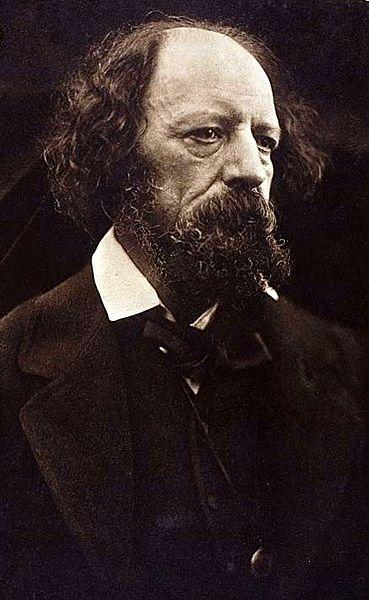 Alfred_Lord_Tennyson_