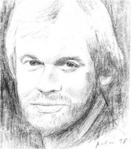 Jostein Gaarder Biografie