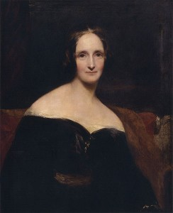 Mary_Shelley_Biografie