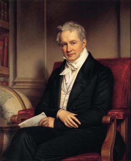 1_Biografie_Alexander_von_Humboldt