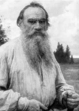 Leo_Tolstoi_Biografie