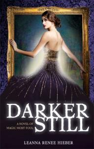 Darker_Still