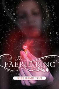 Fairie_Ring