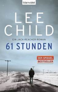 Lee_Child_61_Stunden