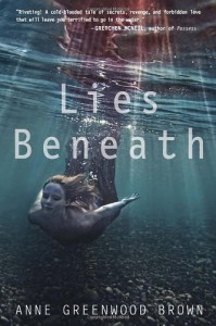 Lies_Beneath
