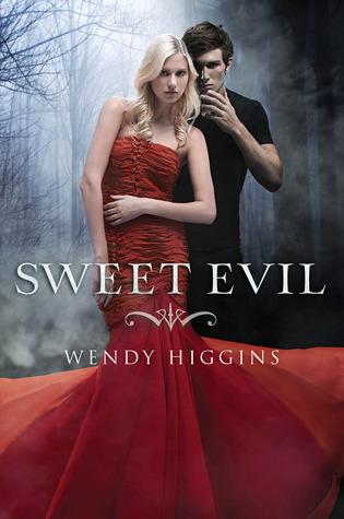 Sweet_Evil