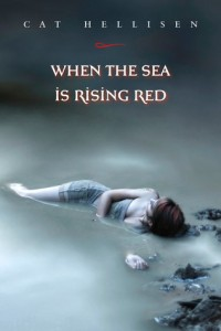When_the_sea_is_rising_red