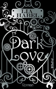 dark_love