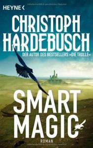 smart_magic