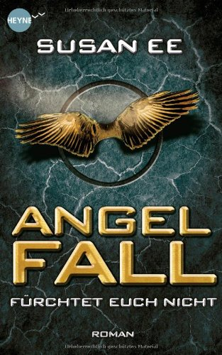 Angel_Fall