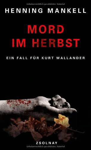 Mord_im_Herbst