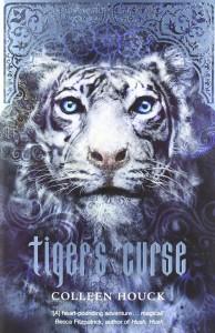 Tigers_curse