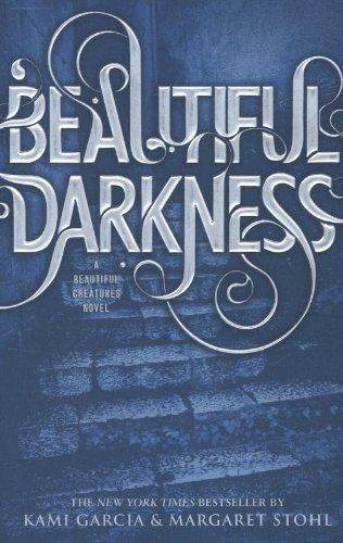 beautiful_darkness