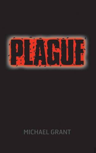 gone4_plague