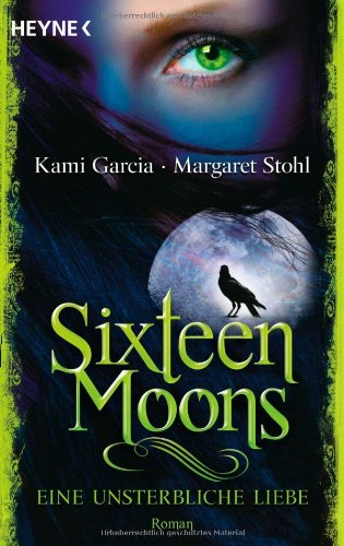 kami_stohl_moons