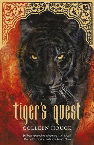 tigers_quest