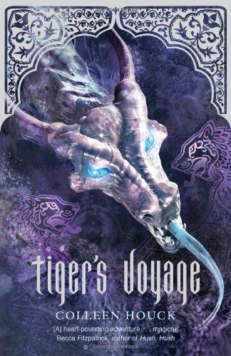tigers_voyage