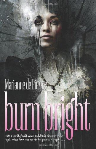 burn_bright
