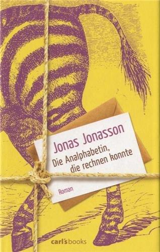 jonas_jonasson_die_analphabetin_die_rechnen_konnte