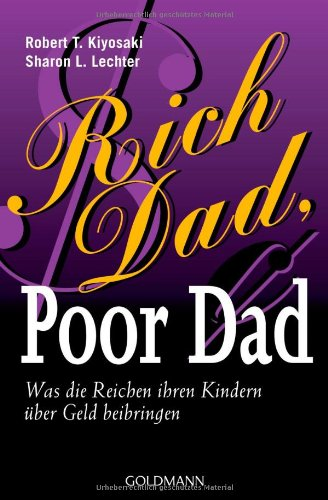 rich_dad_poor_dad