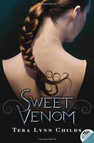 sweet_venom