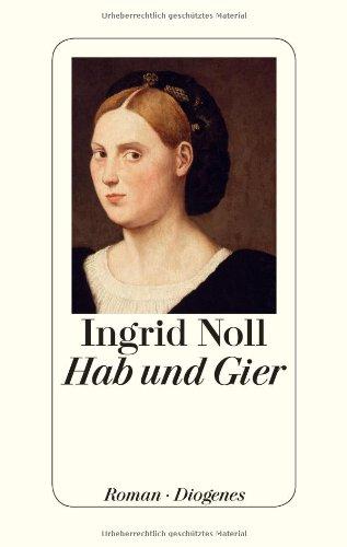 Noll_Hab_und_gier