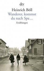 boell_wanderer_spa