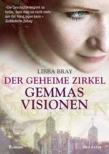 gemmas_visionen