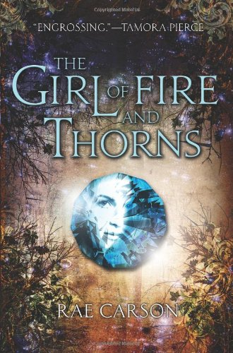 girl_fire_thorns