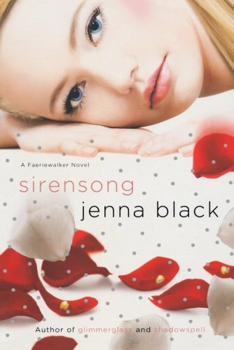 sirensong_jenna_black