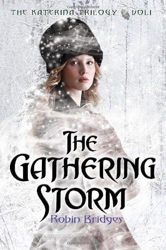 the_gathering_storm