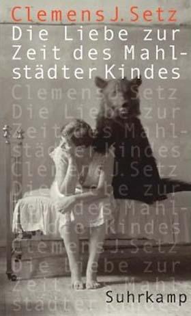 Die-Liebe-zur-Zeit-des-Mahlsaedter-Kindes.280