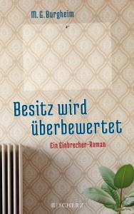 burgheim_Einbrecherroman.jpg