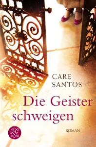 santos_geister_schweigen