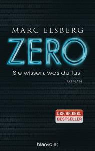 zero_elsberg