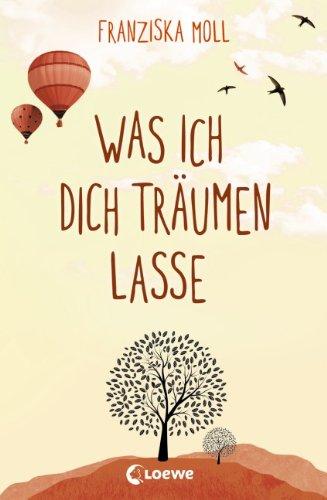 was_ich_dich_traeumen_lasse_moll