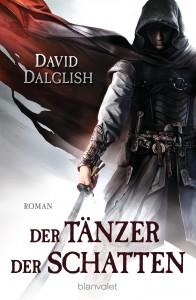 Der_Tänzer_der_Schatten